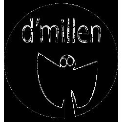 D'Millen a.s.b.l.