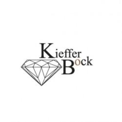 Bijouterie Kieffer Bock...