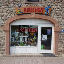 Peinture & Cadeaux Kauthen