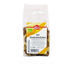 BIOG mélange de noix de...