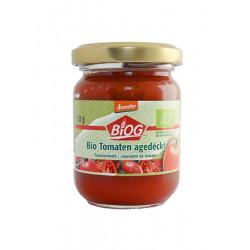 BIOG concentré de tomates