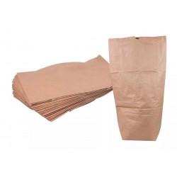 Sacs à déchets en papier...