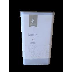 Leinöl (Luxlin)