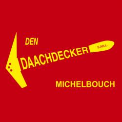 Daachdecker