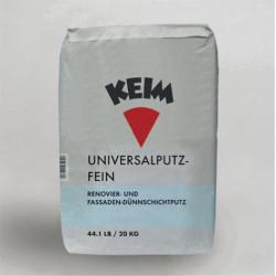 Keim Unical 06