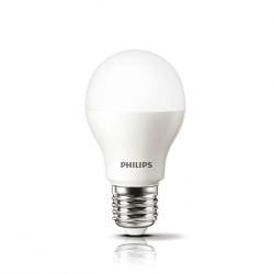Ampoule LED Philips CorePro...