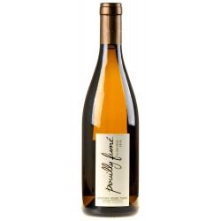 Vin blanc Domaine Jonathan...