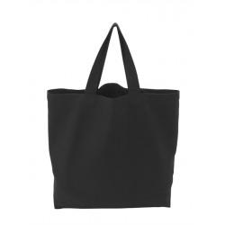 Cottover sac en tissu (grand)