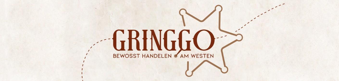 Gringgo banner